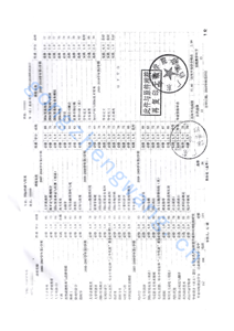 成绩单公证(图4)